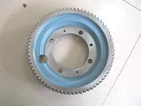Roland Drive Gears